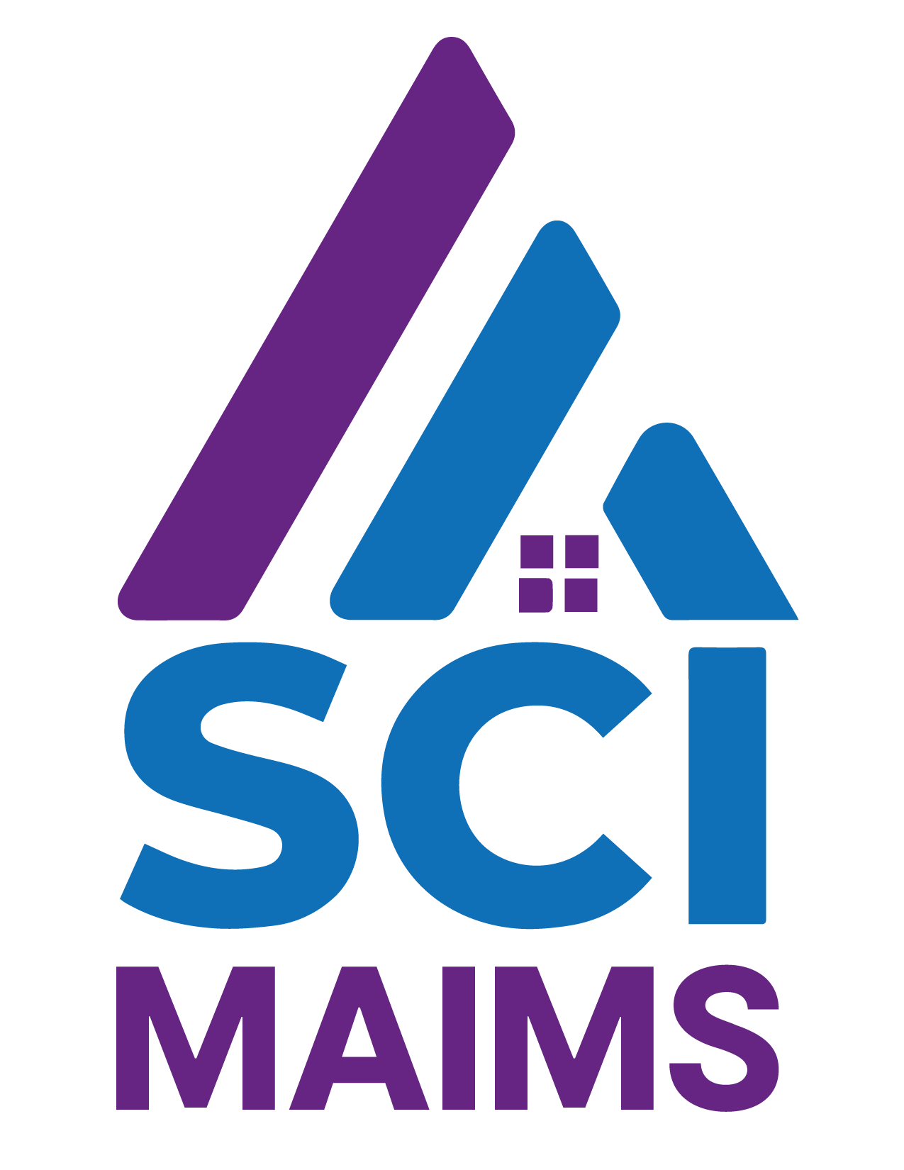 Sci Maims Immobilier